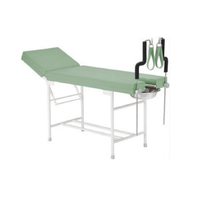 Examination Cum Gynaec Table Model
