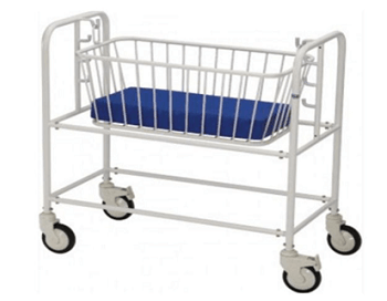 Baby Cradle Model In Trichy