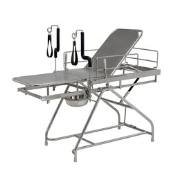 Obstetric Labour Table Full S.S