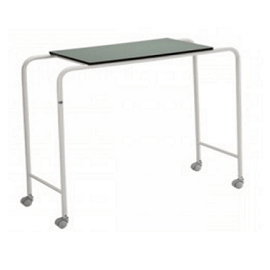 Overbed Trolley