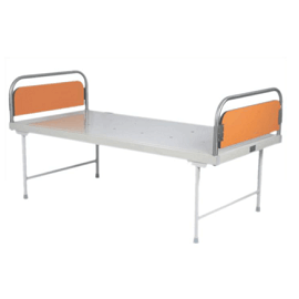 Ward Care Bed Deluxe